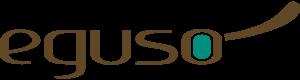 eguso – Die schönste Verbindung von Genuss und Technik