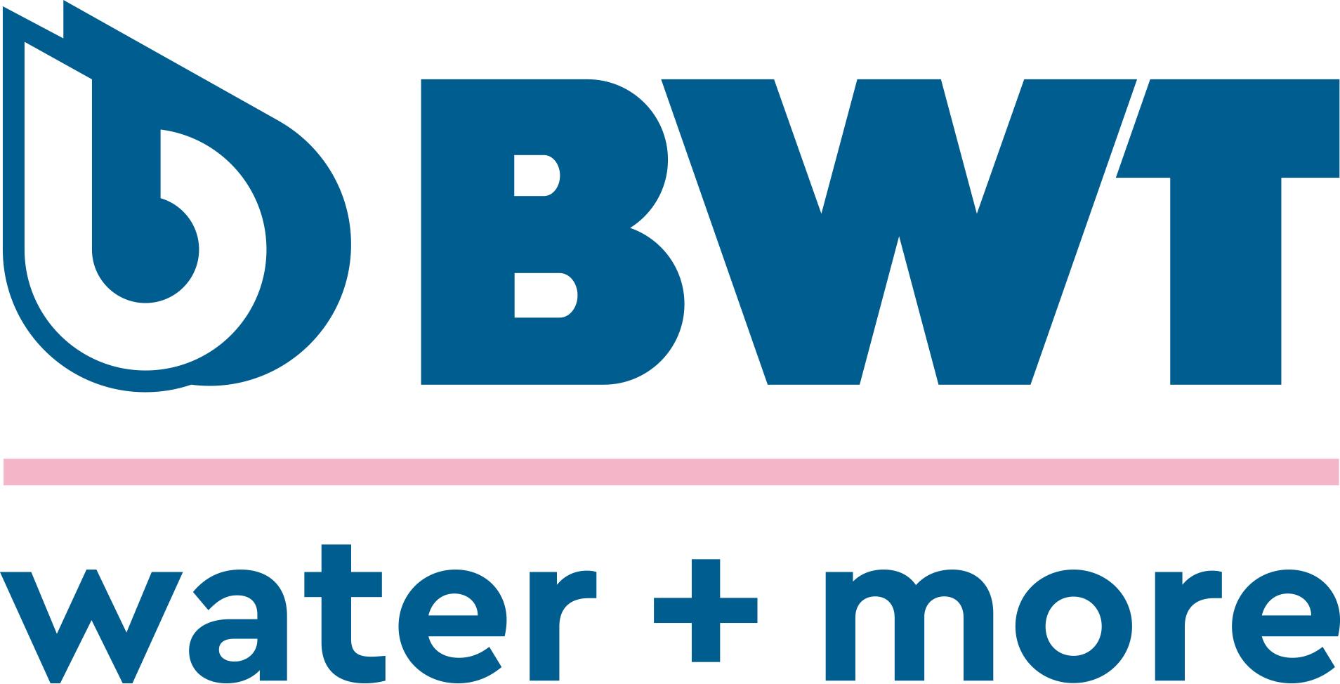 BWT w+m