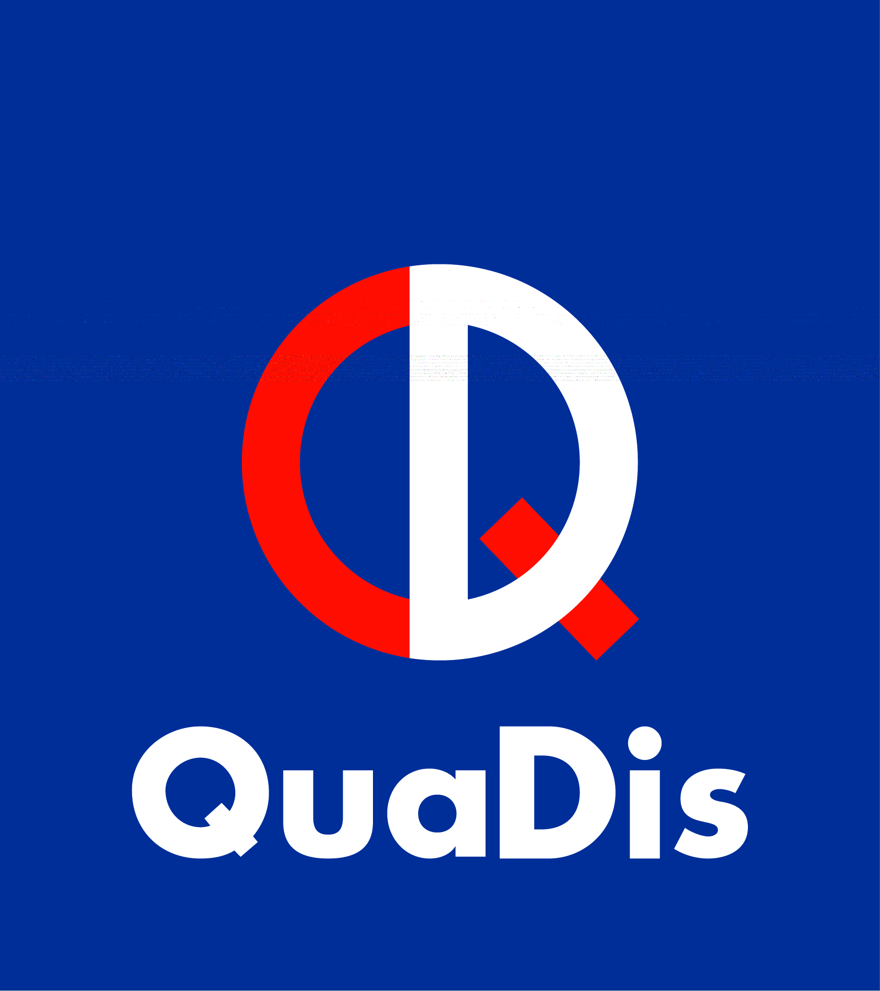 QuaDis_Logo