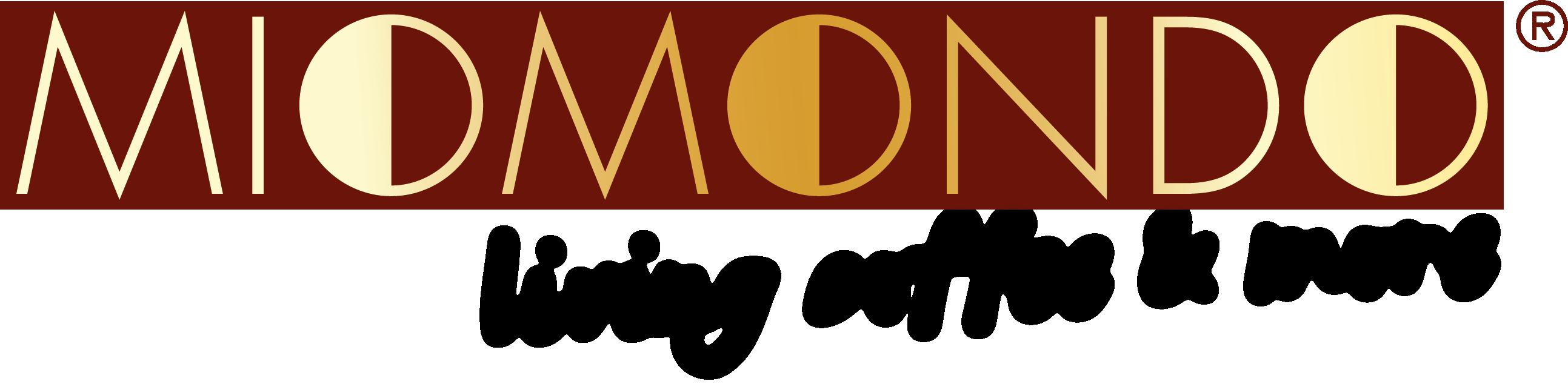 Miomondo
